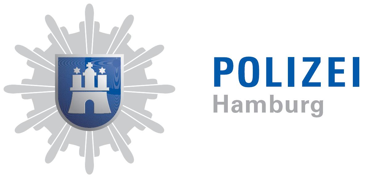 Polizeinachrichten Mv