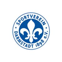 SV Darmstadt 98 Lilien Logo