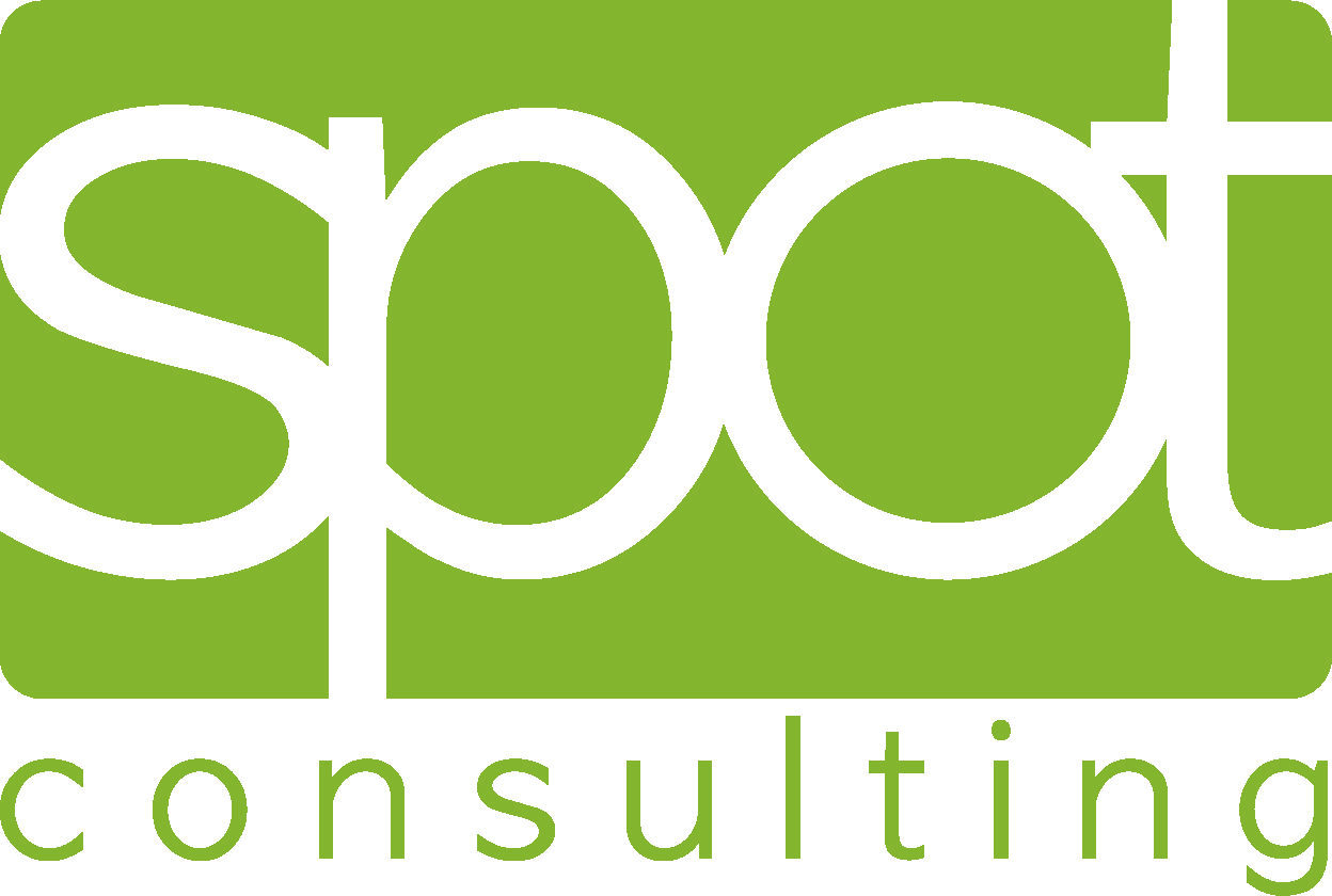spot.consulting