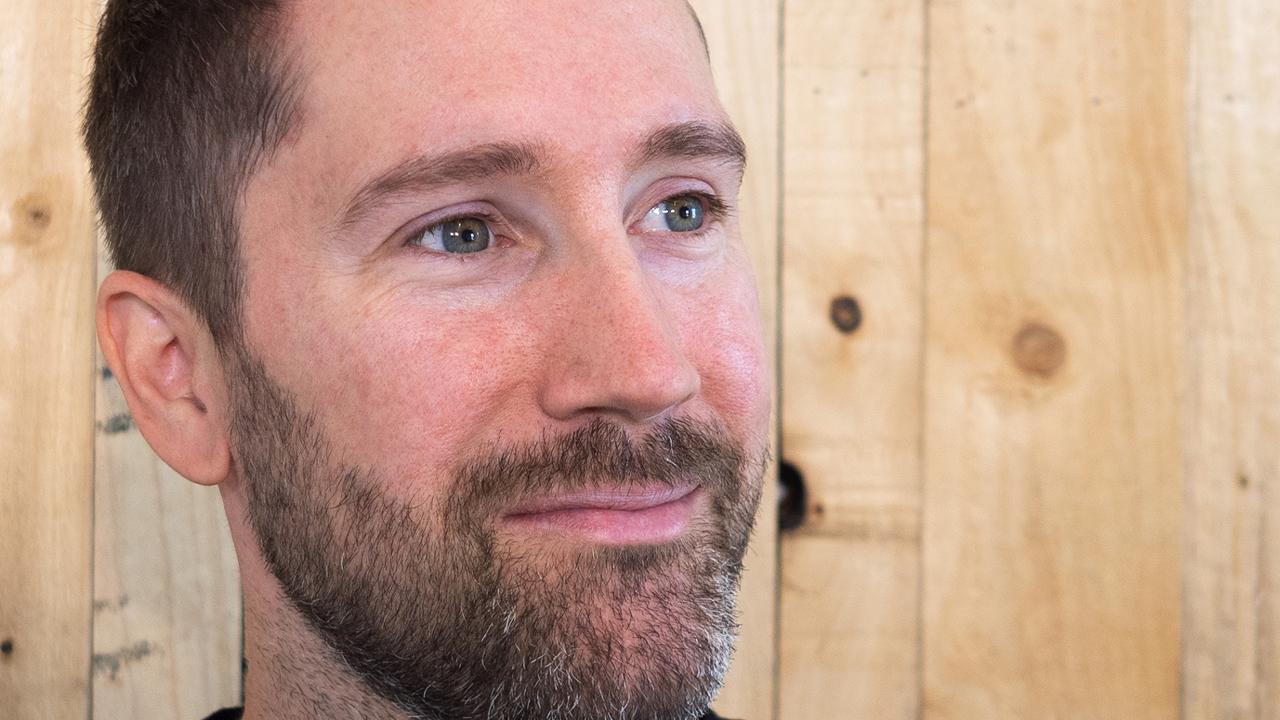 Daniel Hemmerich, Experte für HR Strategy und Governance, Development und Training