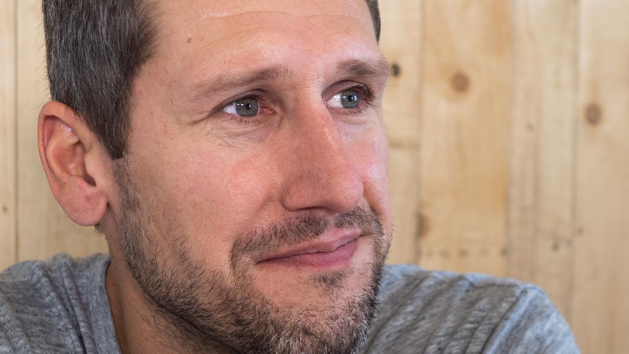 Gabriel Hemmerich, Experte für HR Strategy und Governance, Change und Organisationsentwicklung