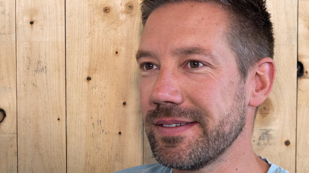 Paul Knissling, Geschäftsführer, Experte für Recruiting und Talent Management