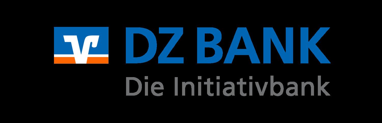 DZ BANK, Logo