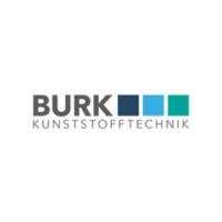 Burk Kunststofftechnik Logo