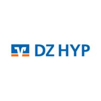 DZ HYP AG, Logo