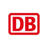 Deutsche Bahn AG Logo