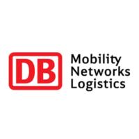 Deutsche Bahn Mobility Networks Logistics