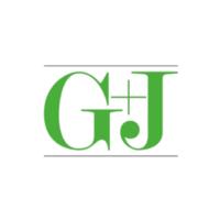 Gruner und Jahr Logo