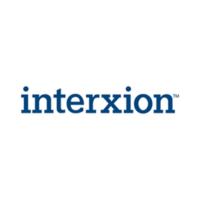 Interxion, Logo