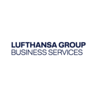 Lufthansa Group Business Services