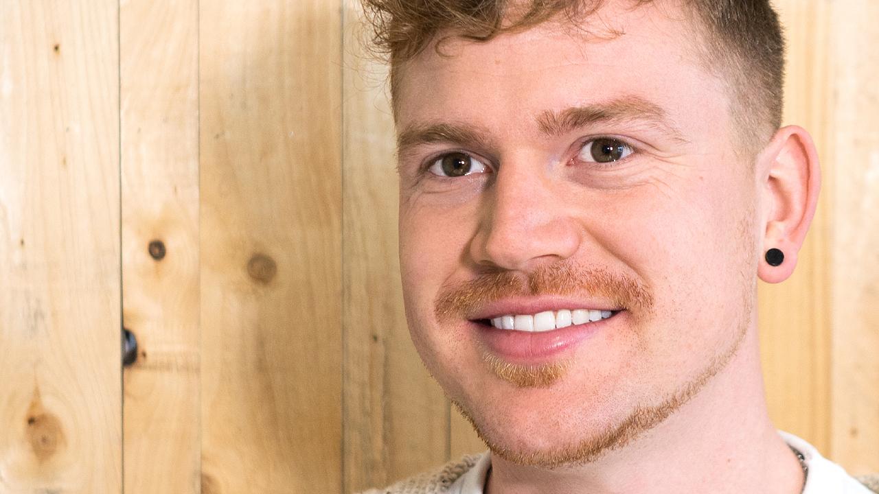 Moritz Breuninger, Expertin für den HR Lifecycle