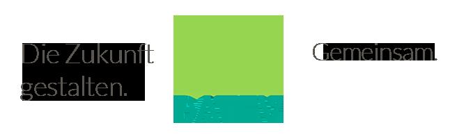 Datev Logo Zukunft