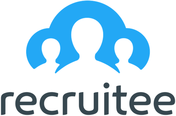 Recruitee Logo